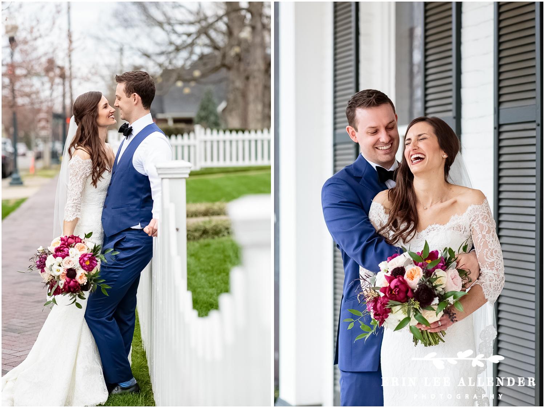 Franking_Wedding_Photos