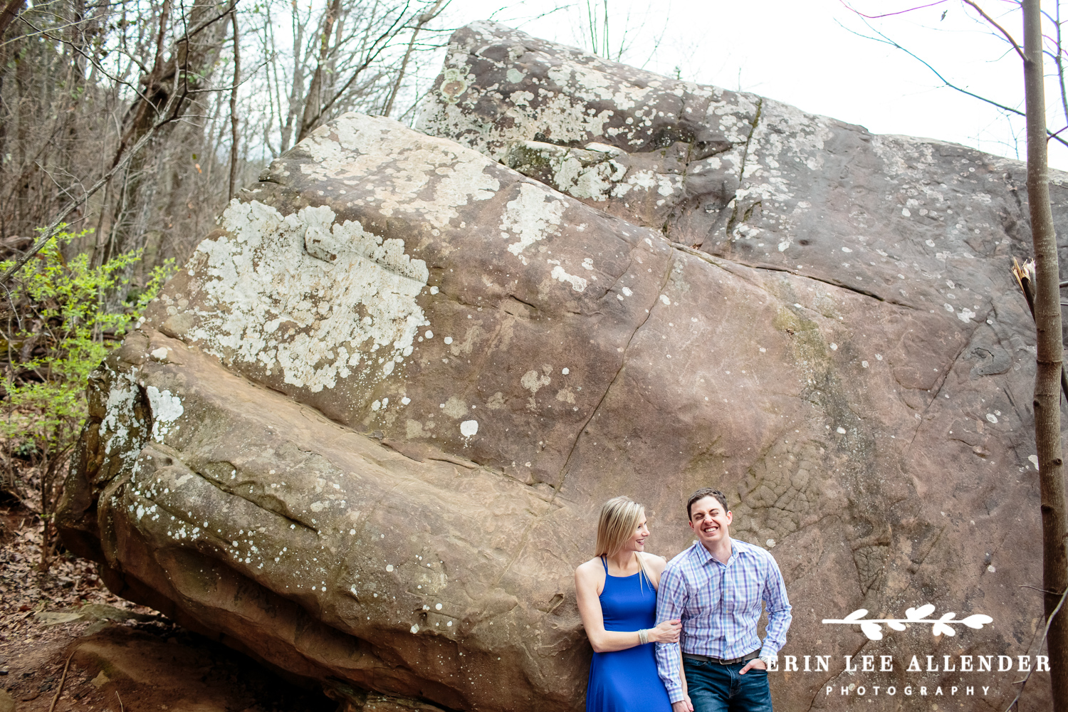 Engagement_Session_Hiking_Trail