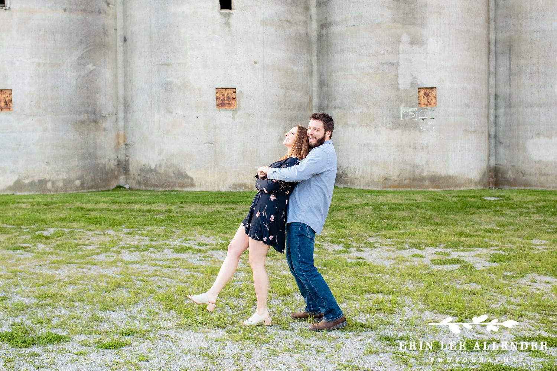 Couple_Having_Fun_Engagement