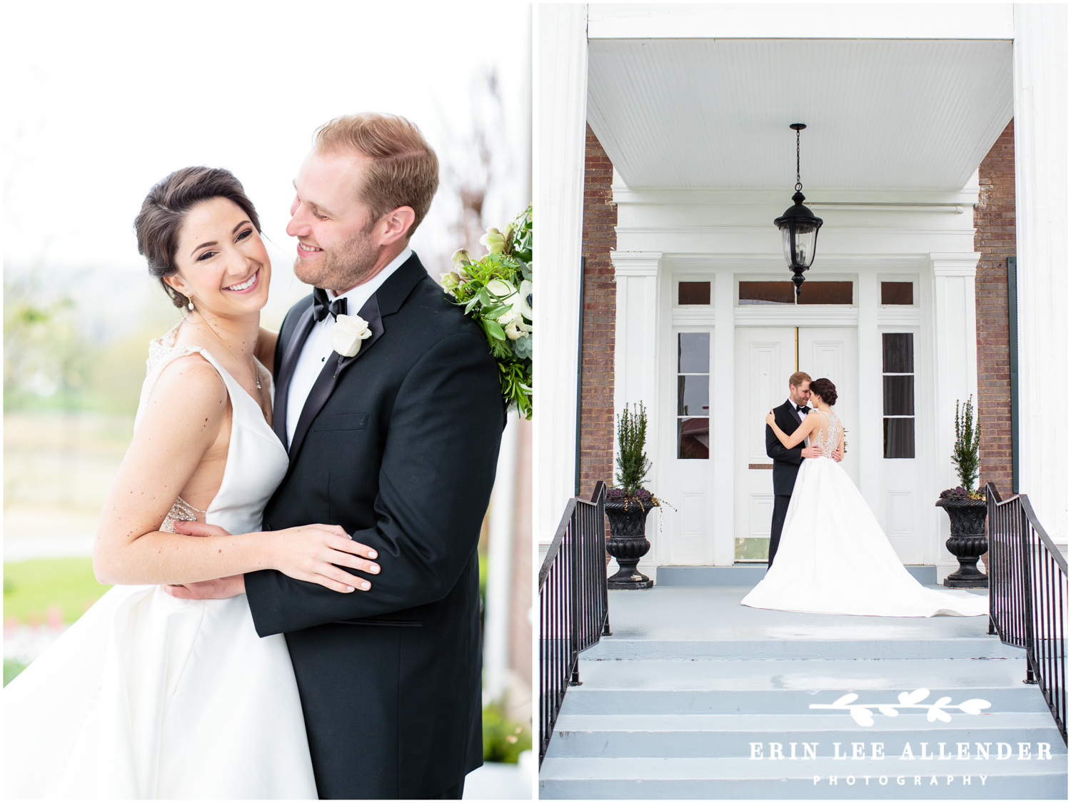 Brentwood_Country_Club_Wedding