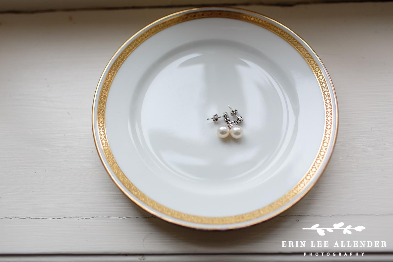 Bride's_Earrings