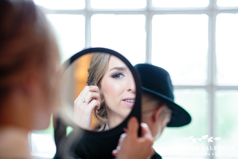 Bride_Looks_In_Mirror