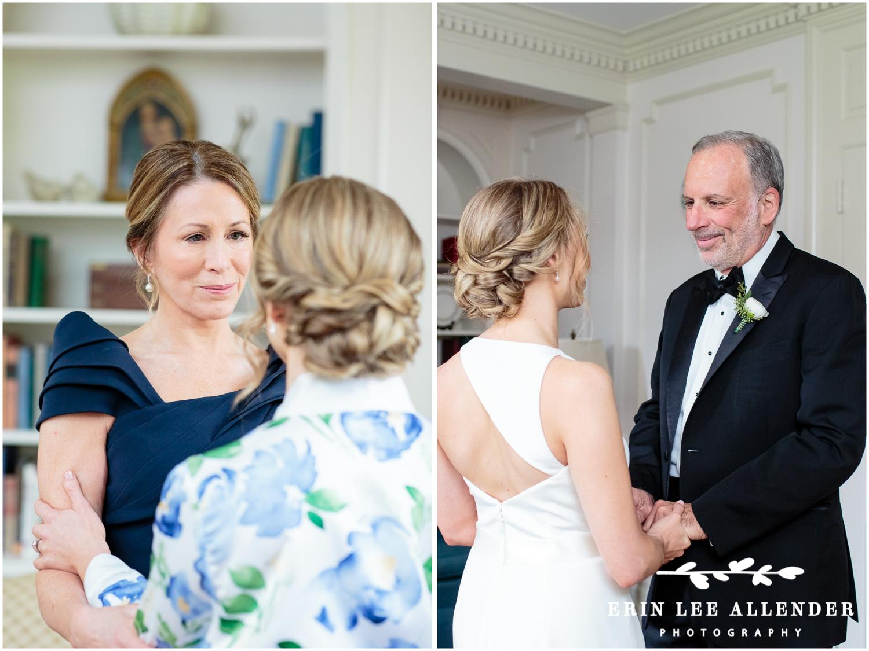 Bride_With_Parents