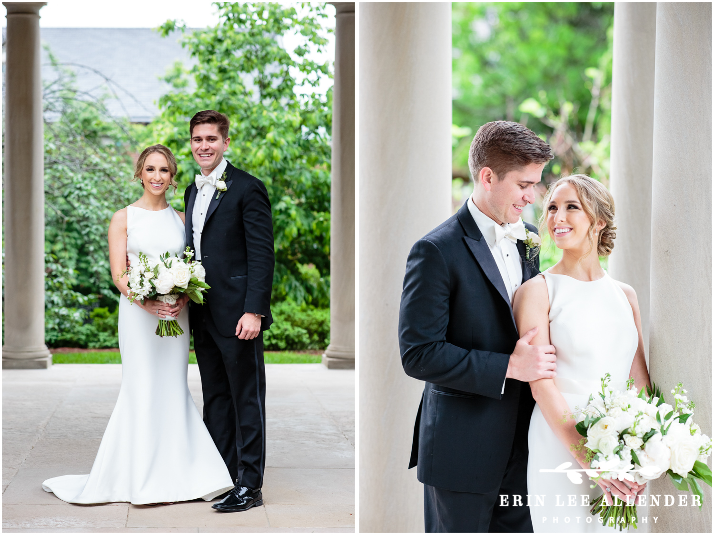 Bride_Groom_Rainy_Wedding