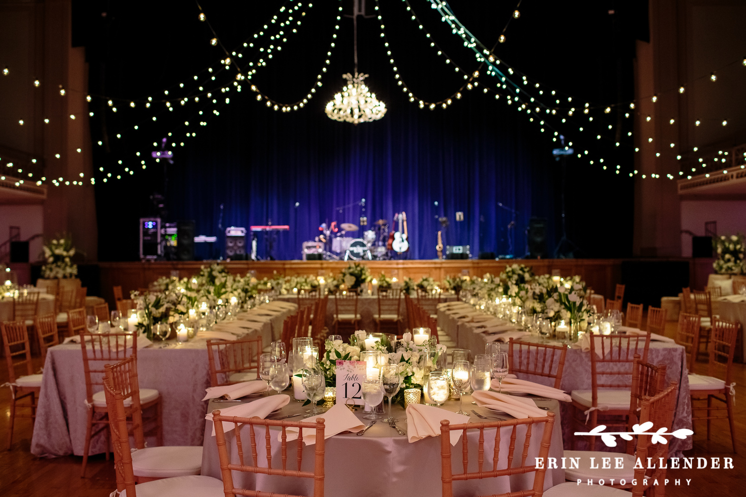 Tented_String_Lights