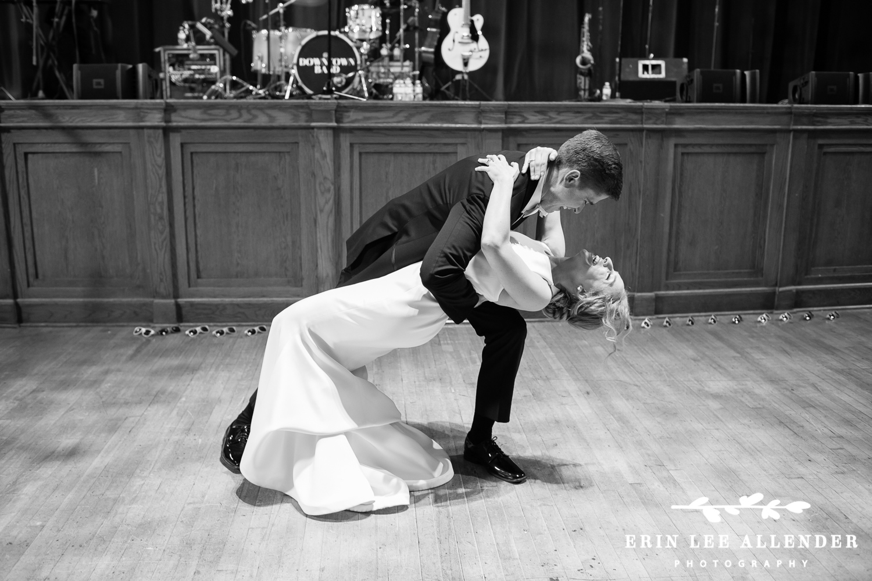 Dip_First_Dance