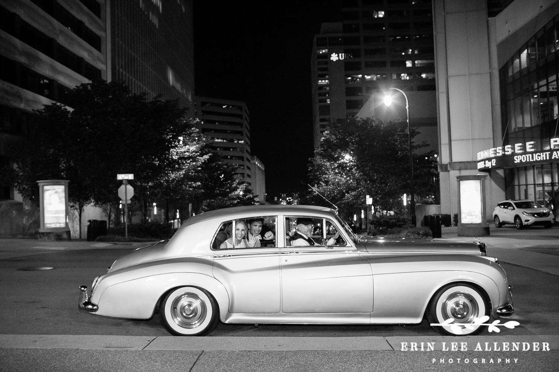 Classic_Car_Exit
