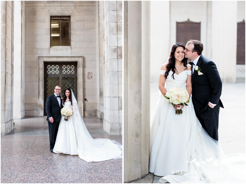 Traditional_Wedding_Portrait