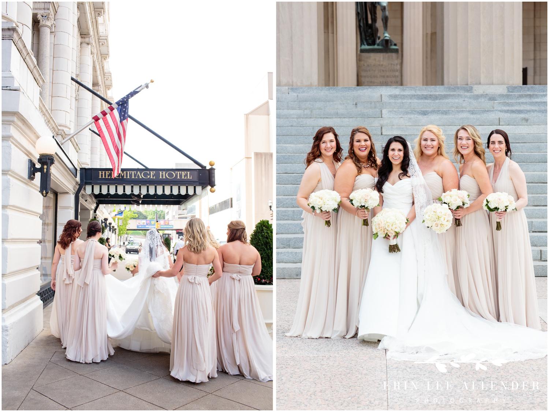 Ivory_Bridesmaids_Dresses