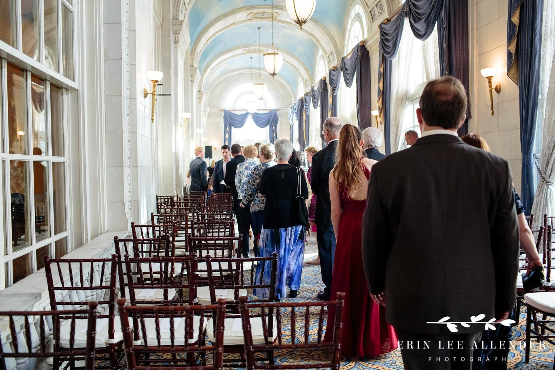 Guests_Arrive_At_Wedding