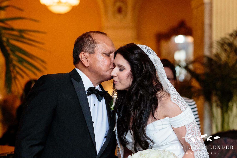 Father_Kisses_Bride
