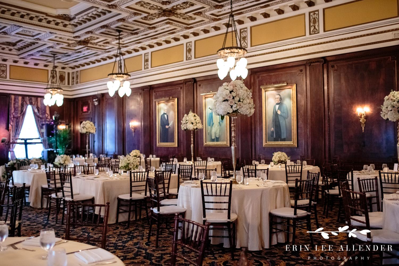 Hermitage_Hotel_Reception