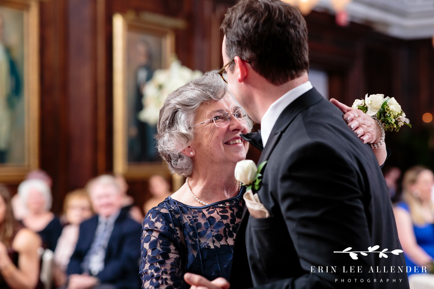 Mother_Looks_At_Groom