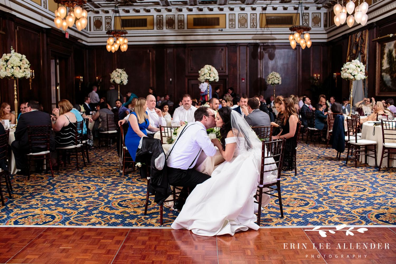 Bride_Groom_Kiss_Reception