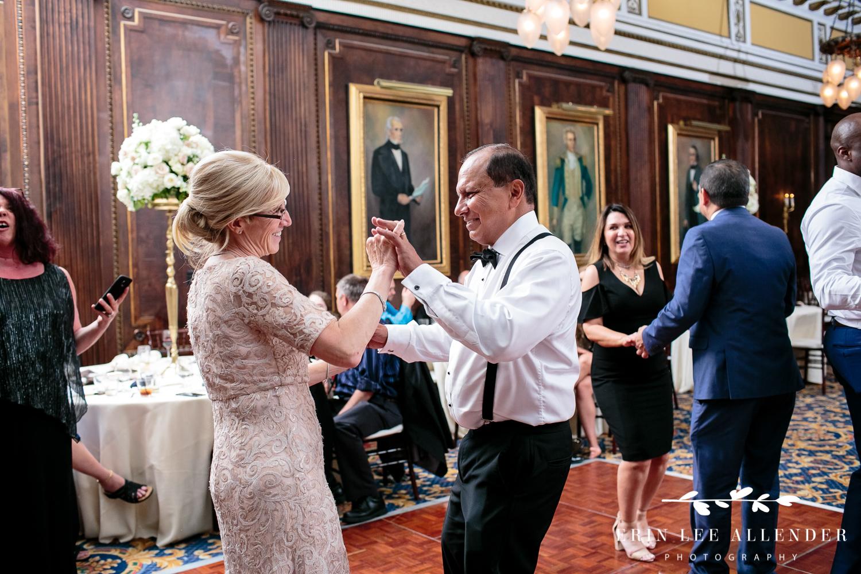 Parents_Dancing