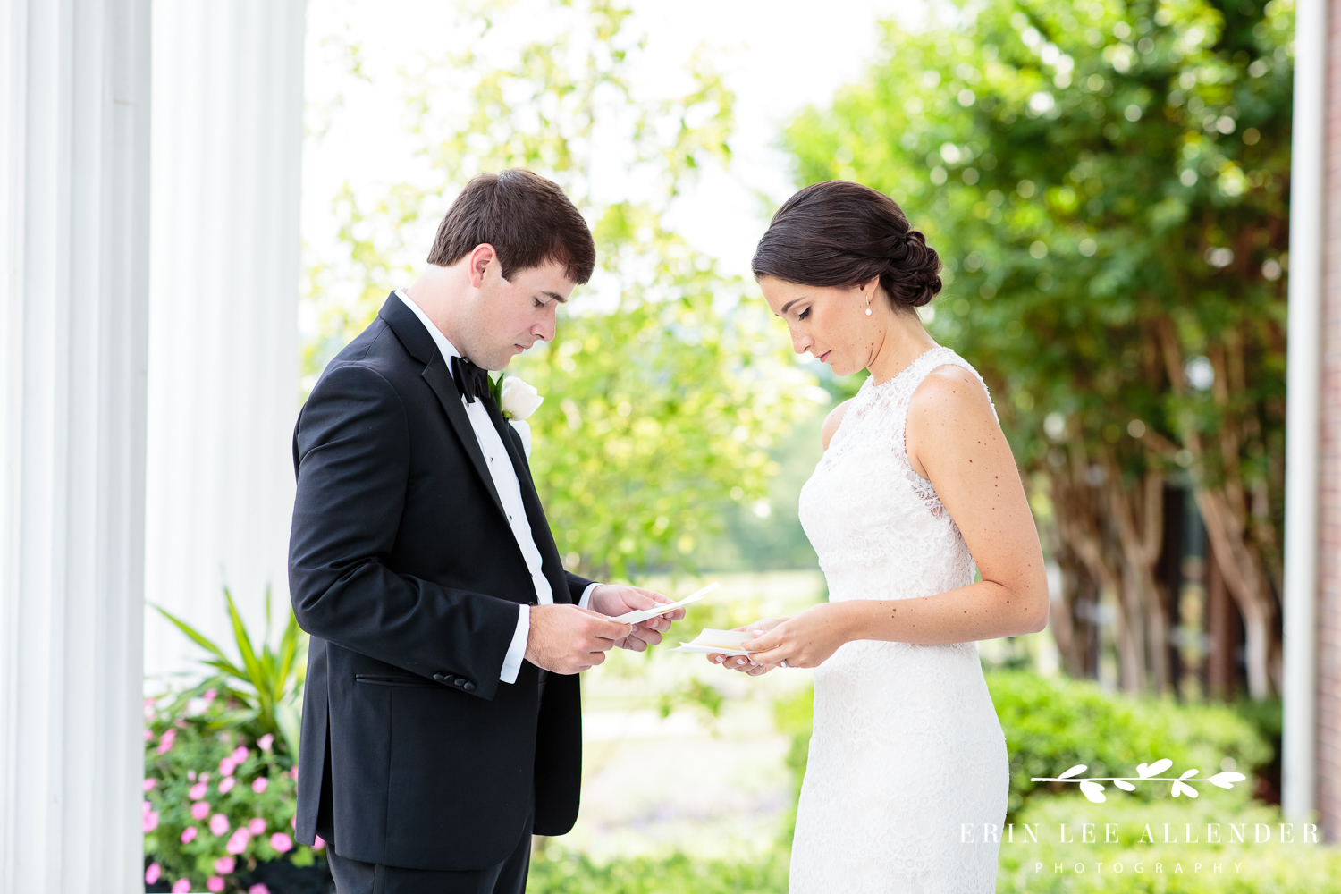 Couple_Reads_Letters_To_Each_Other