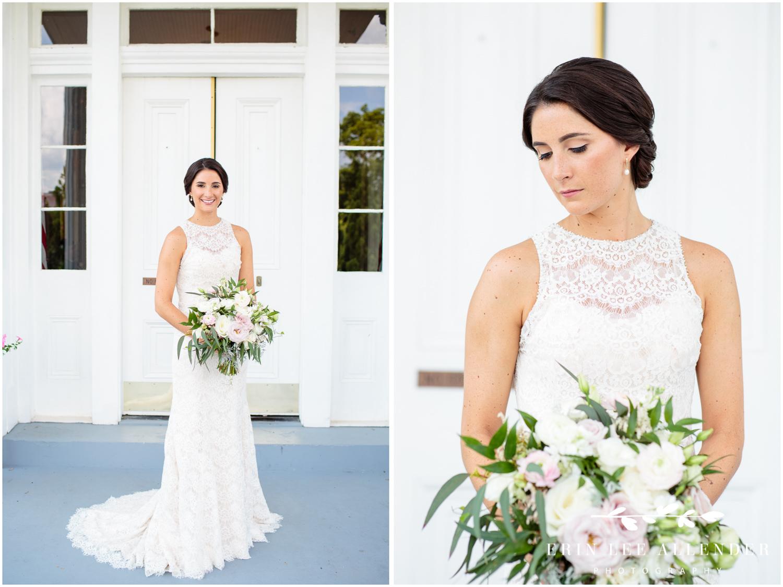 Traditional_Bridal_Portrait