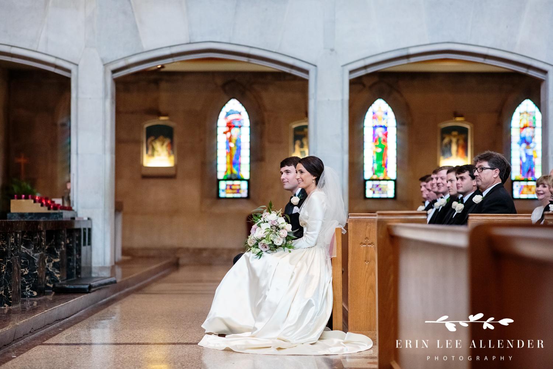 Couple_Laughs_Ceremony