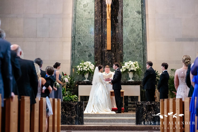 Wedding_Mass