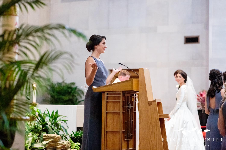 Prayers_Wedding_Mass