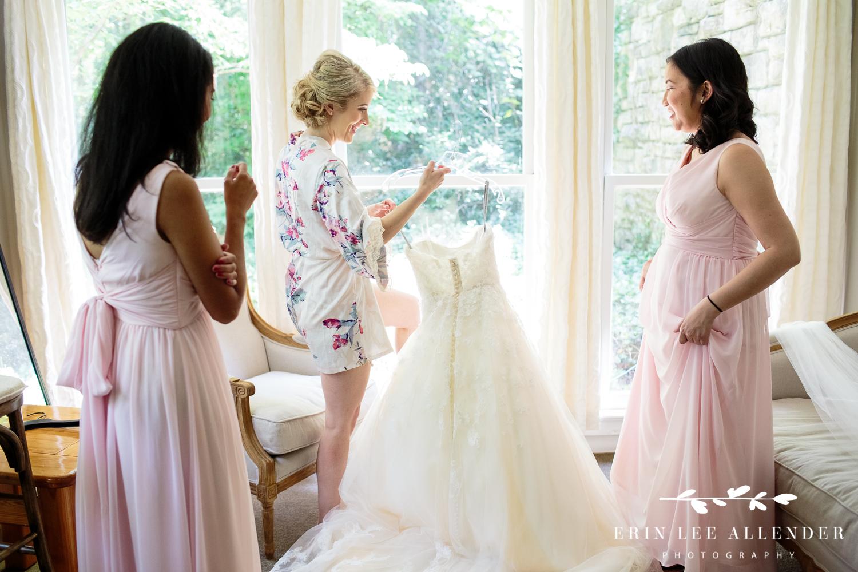 Bride_Gets_In_Dress