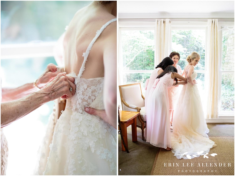 Mother_Buttons_Brides_Dress
