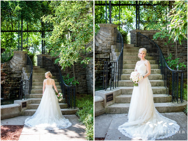 Bridal_Photograph_Cheekwood
