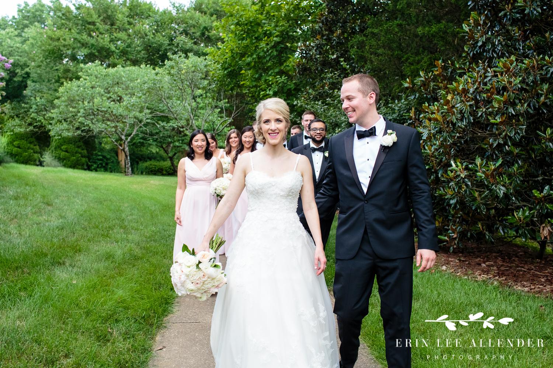 Wedding_Party_Walking