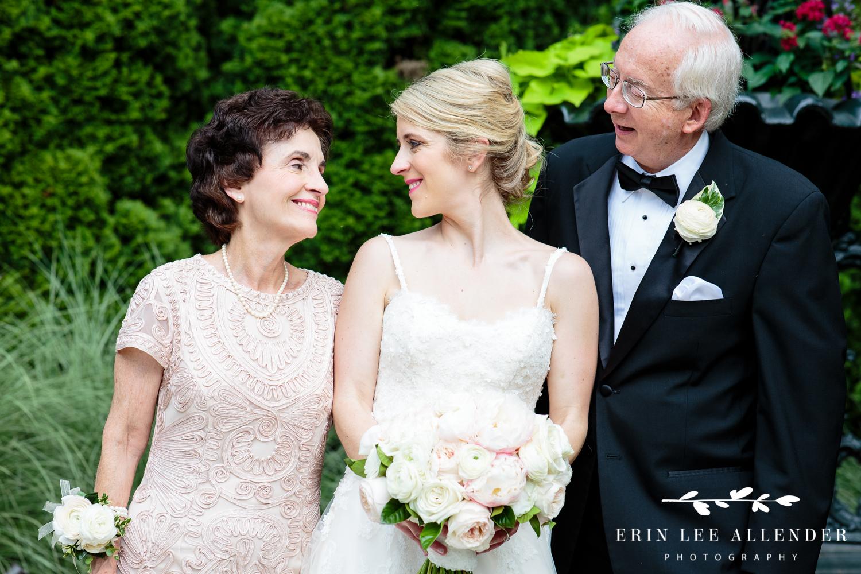Family_Portrait_Wedding