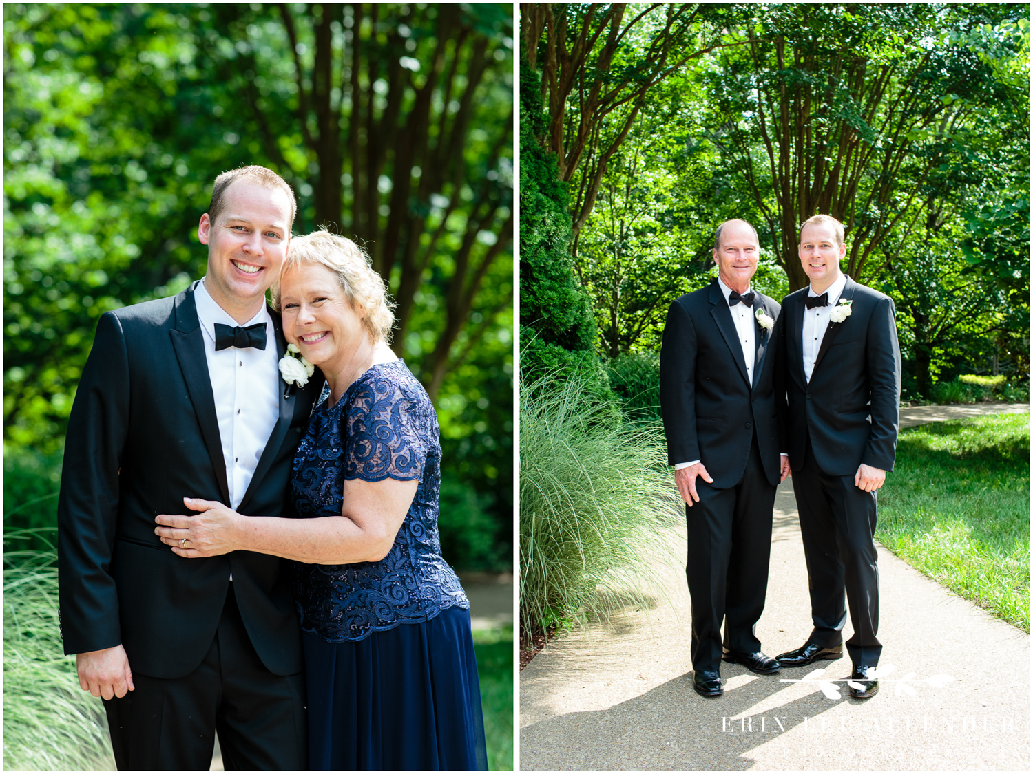 Groom_With_mother