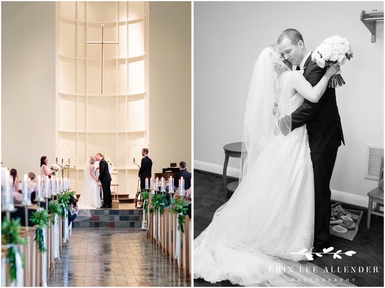 Bride_Groom_Hug_After_Ceremony