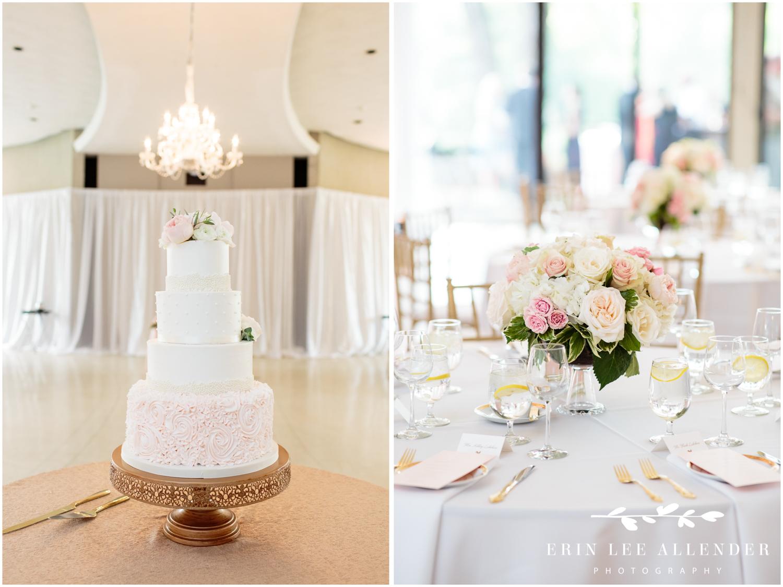 Wedding_Cake_Ruffles