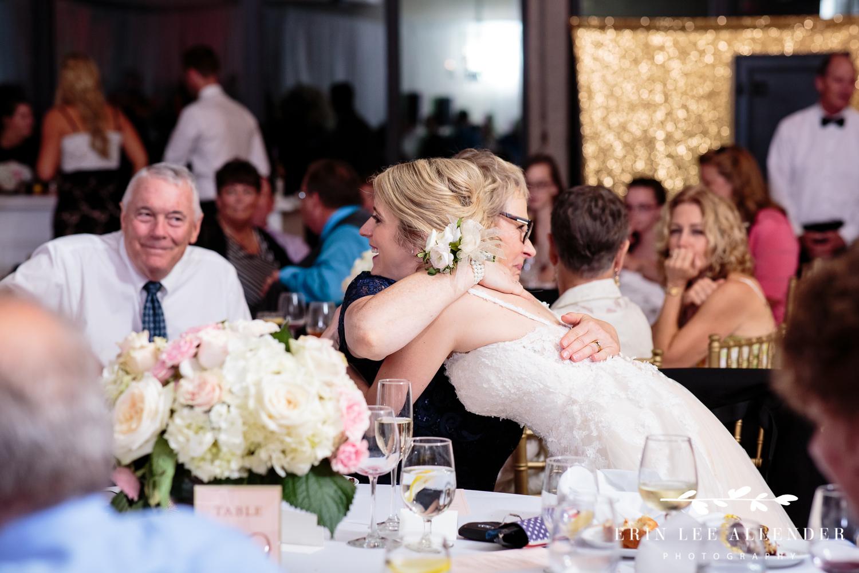 Bride_Hugs_mother-in-law