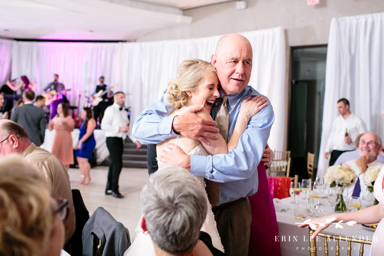 Bride_Hugs_Guest