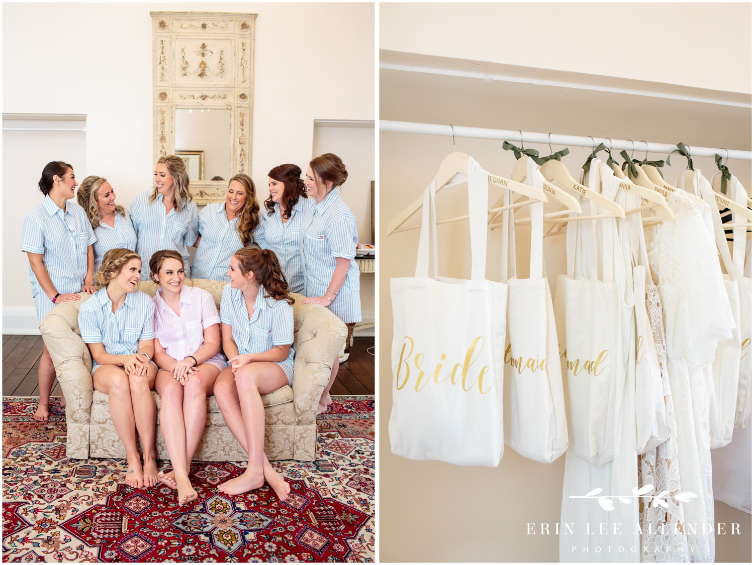 Bridesmaids_in_Pajamas