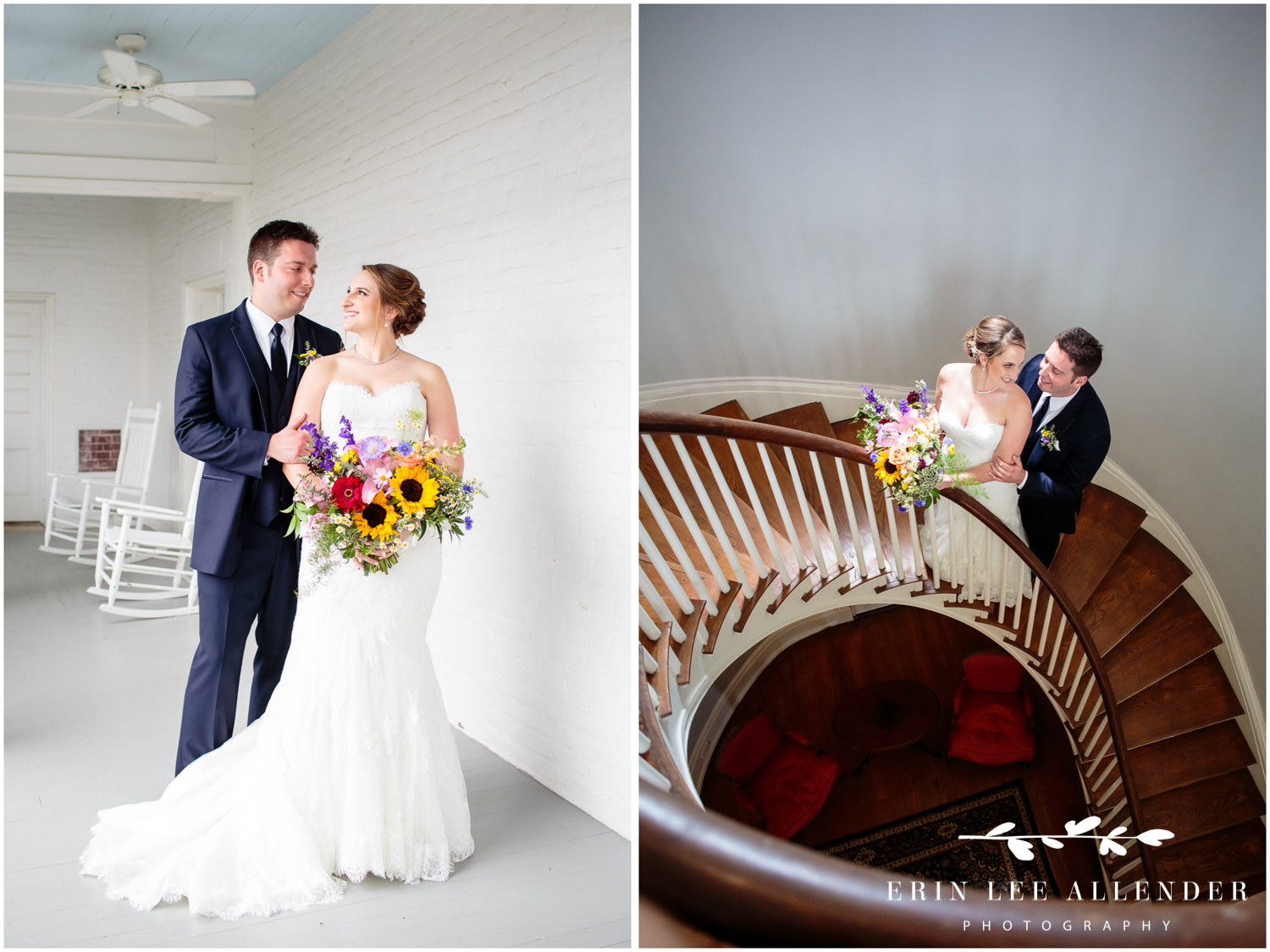 Bride_Groom_Spiral_Staircase