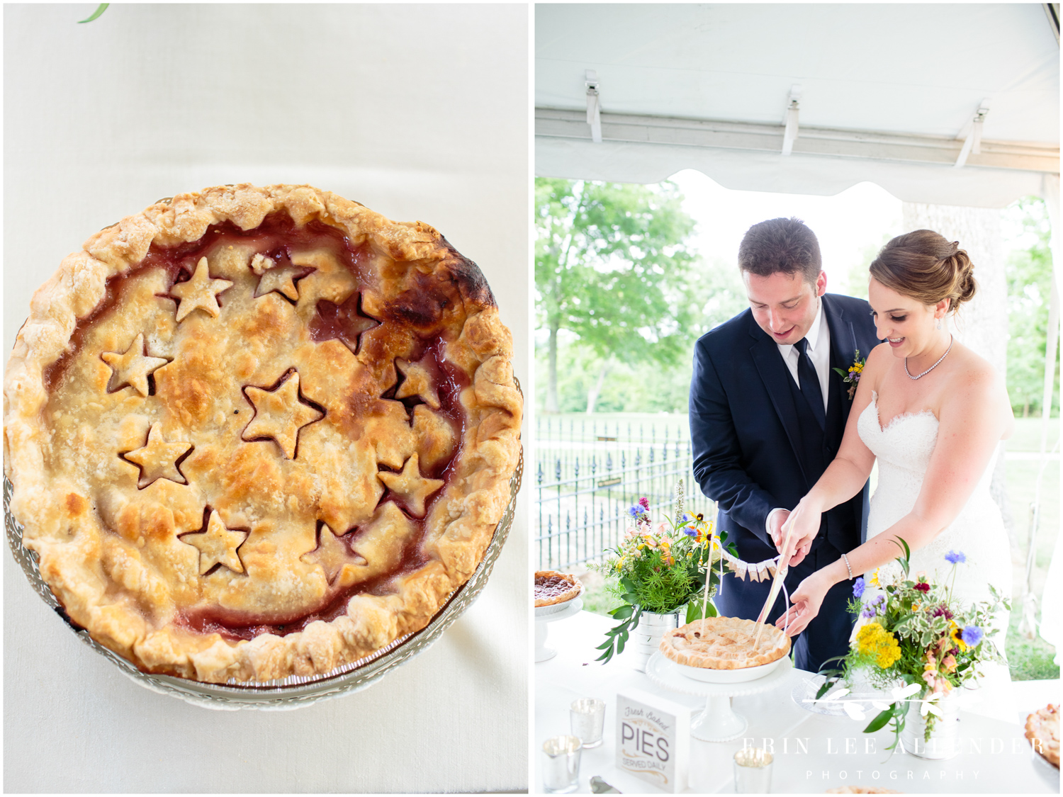 Homemade_Wedding_Pies
