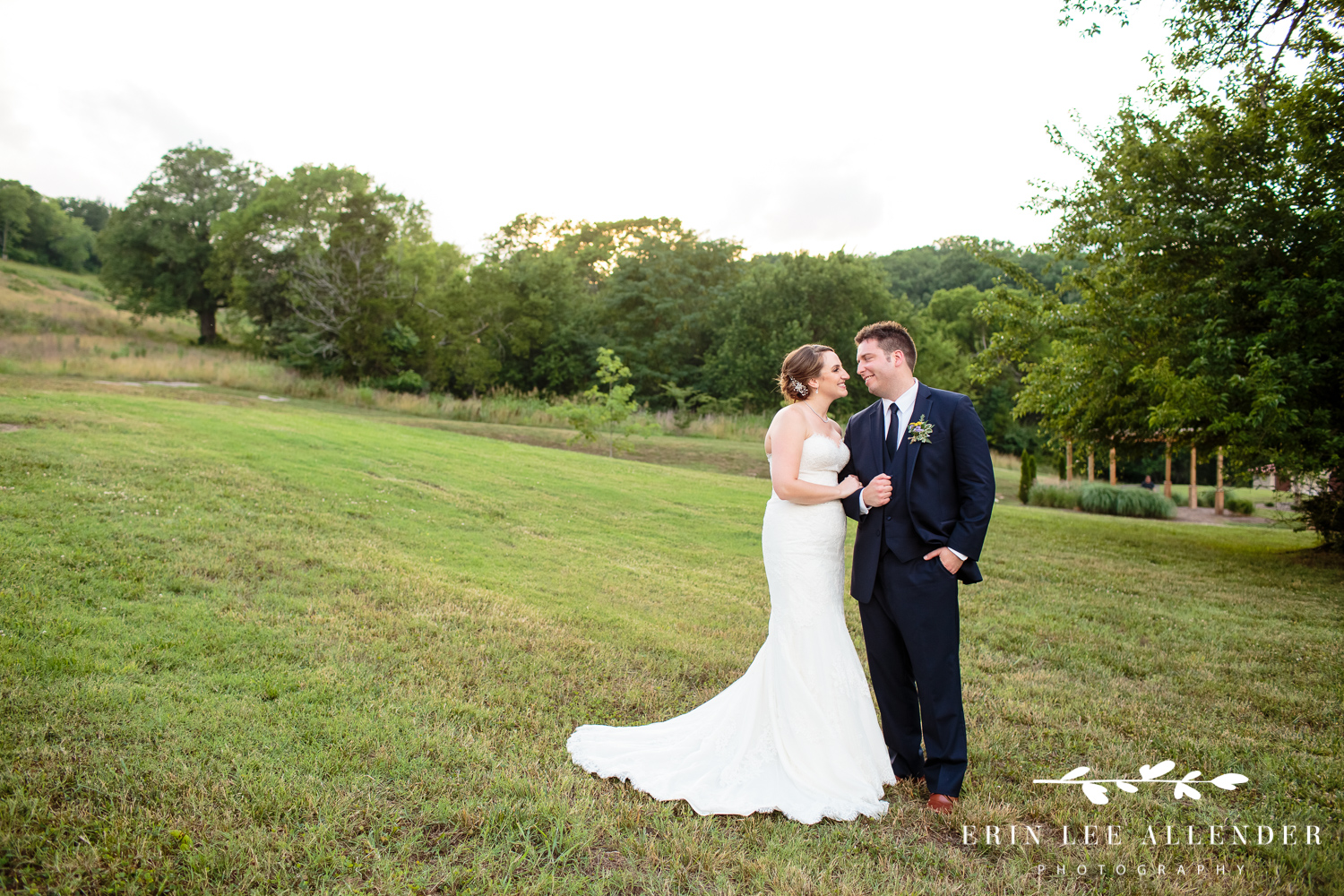 Ravenswood_Wedding_Photograph