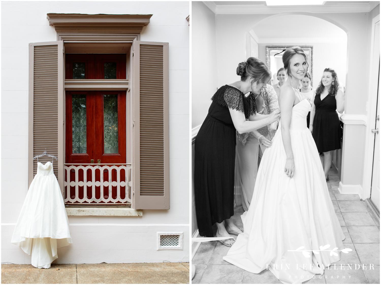 Bride_Getting_Dress_On