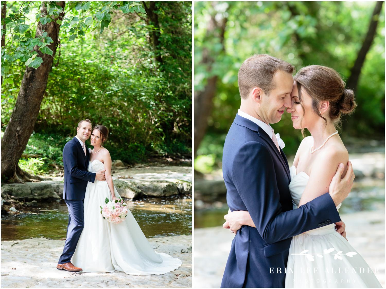 Wedding_Portrait_Creek