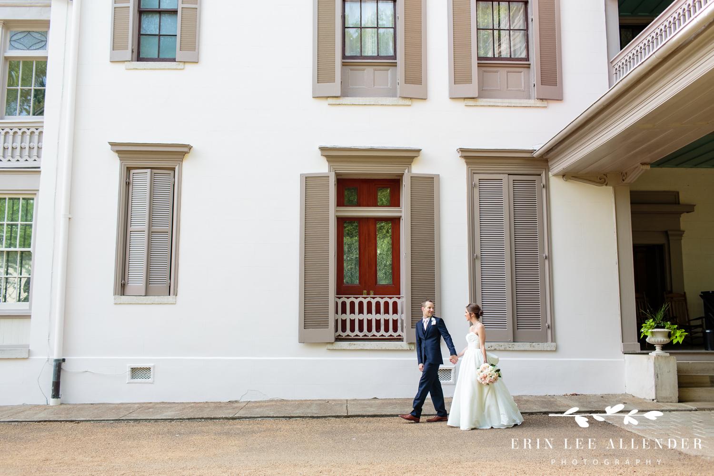 Belle_Meade_Plantation_Wedding