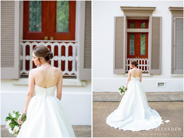 Bridal_Belle_Meade_Plantation