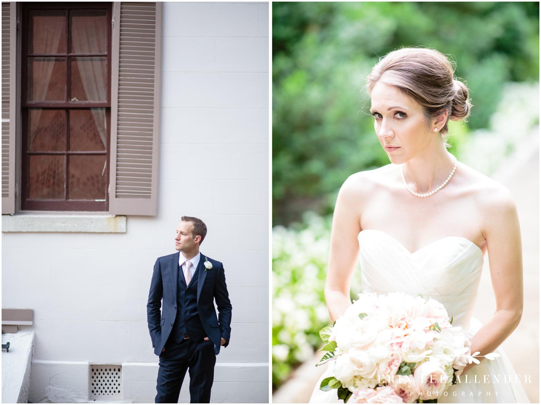 Belle_Meade_Wedding_Portrait