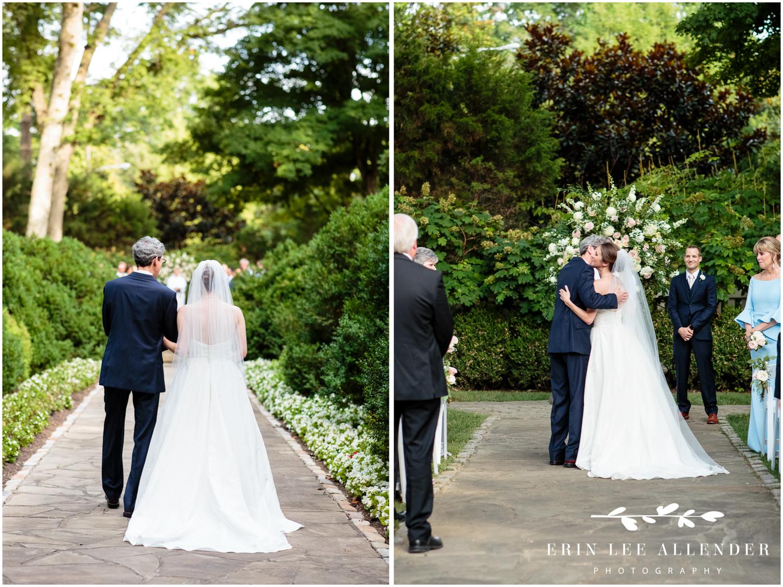Bride_Walks_Down_Aisl