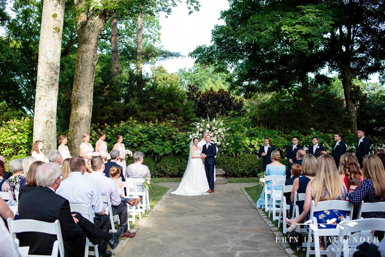 Belle_Meade_Plantion_Wedding