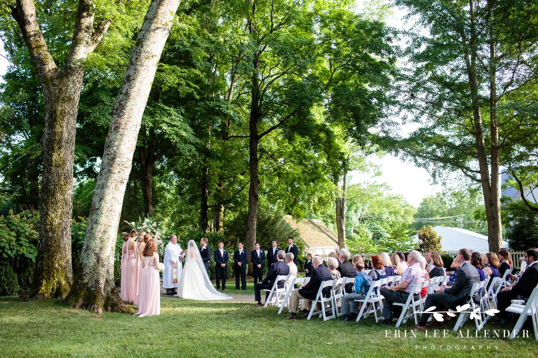 Garden_Ceremony