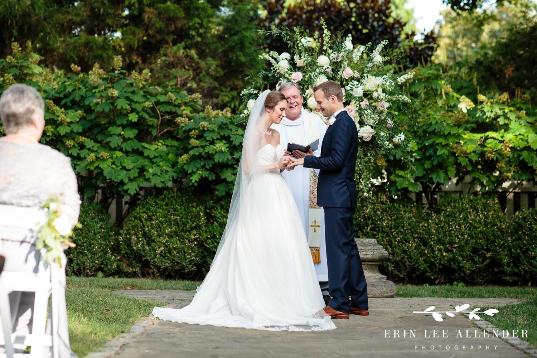 Ring_Exchange_Wedding_Ceremony
