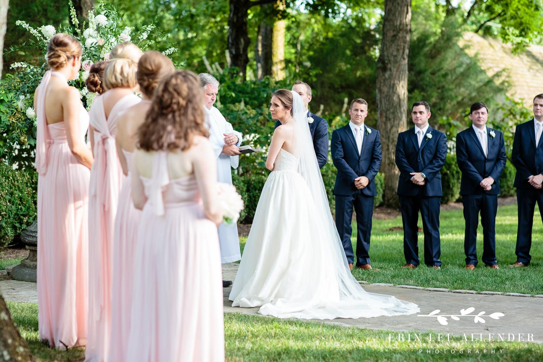 Bride_Watching_Sister_Sing