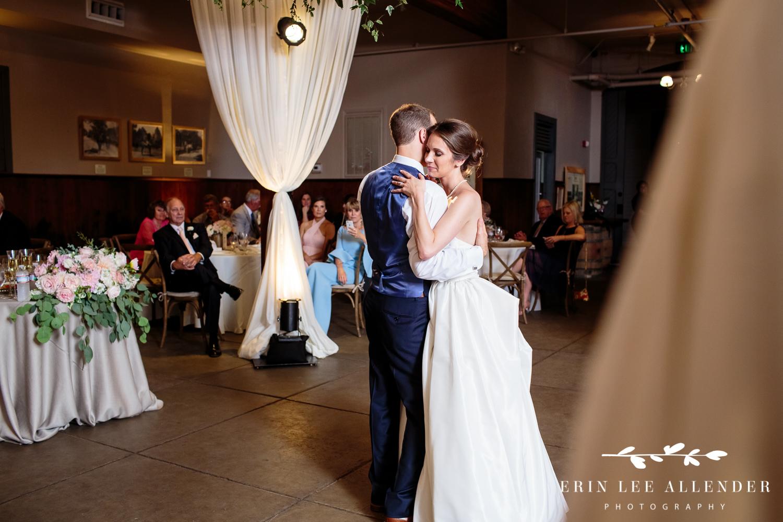 Wedding_First_Dance