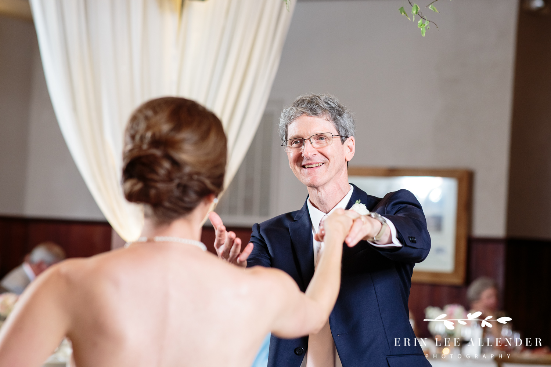 Father_Twirls_Bride